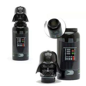 Darth Vader NWT Flask